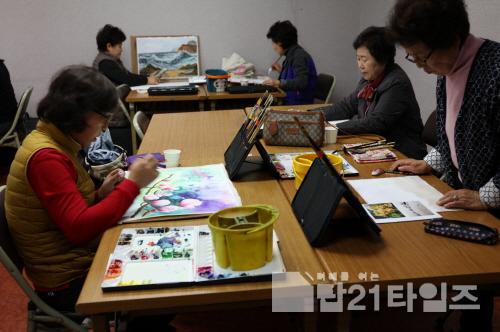 [크기변환]1. 문화학교(미술교실).JPG