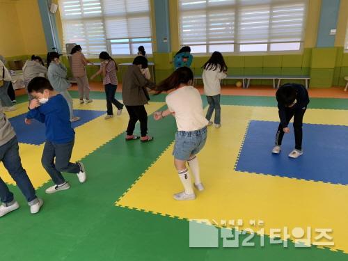[크기변환]어린이날 기념 행사2.jpg