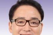 황병직 도의원, 노인 건강 향상을 위해 노인체육 지원 확대!