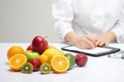 시니어 건강을 지키는 '삼위일체 건강법'