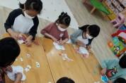 풍기초등학교병설유치원 - 찾아가는 일일독서교실