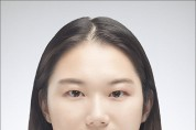동양대학교, 11년 연속 국가직 지역인재 7급 수습 공무원 배출