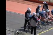 영주중학교, 2021 음성배 전국 사이클대회 입상