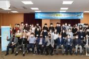 정책 아이디어 발굴을 위한 '영주 S 클래스 정책 워크숍' 개최