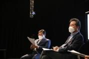 """""""GGM은 상생형 지역 일자리 모델, 전국 곳곳 확대"""""""