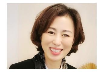 박미경 도의원, 「경상북도교육청 인터넷 매체 관리 및 운영 활성화에 관한 조례안」 발의