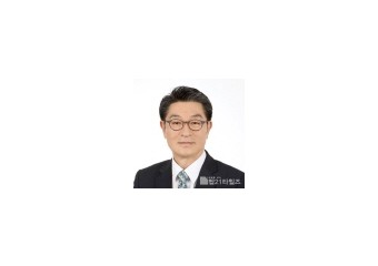 장욱현 영주시장동정